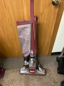 KIRBY VACUUM CLEANER LEGEND JUST SERVICED