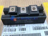 NEW MODULE MG100Q2YS42 TOSHIBA POWER MODULE ORIGINAL