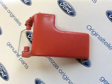 Ford Fiesta MK3/XR/RS, Puma, Granada MK3 New Genuine Ford bonnet pull