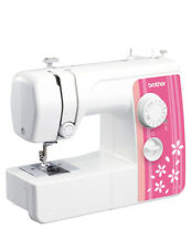 NEW Brother JS1420 Sewing Machine