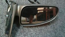 2000-2005 pontiac bonneville door mirrors