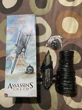 Assassins Creed Black Flag Hidden Blade / Gauntlet
