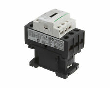 Henny Penny 65075 Contactor Square D 230240v Free Shipping Genuine Oem