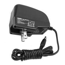 HQRP Adaptador de CA para Samsung SC-DC575 SC-DX100 SC-DX103 SC-DX105 SC-L903