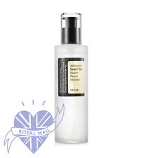 COSRX Advanced Snail 96 Mucin Power Essence - 100ml, UK Seller! 170+ Sold