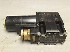 NACHI DIRECTIONAL CONTROL VALVE_S-G01-B3X-GRZ-D2-5456A_LB15_1566
