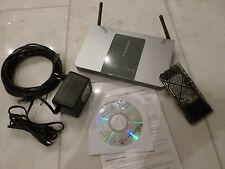 T-Sinus 154 Komfort Cardpack mit Ethernet Kabel & Netzteil 12 V, 1A, SNG 3-acc