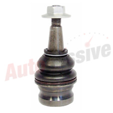 AUDI S5 4.2 06/2007-11/2009 LOWER BALL JOINT Front Off Side Delphi TC2320