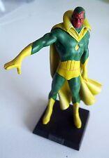 Statuetta The Classic Marvel - Visione - senza fascicolo