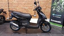 Sym Symply 50cc Scooter, Brand new and Unused