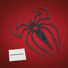 SHOW CHROME 4-243B SPIDER TANK PAD CAN-AM SPYDER
