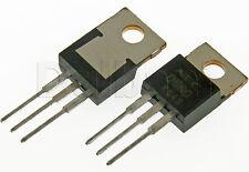 2SD560 Original New Nec Transistor D560