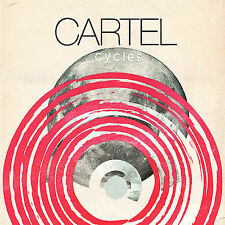 1 CENT CD Cycles - Cartel
