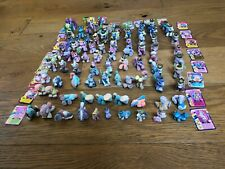 84 Filly Pferde , Sammlung, Unicorn , Fairy, mit 52 Karten