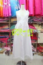 Korean Traditional Petticoat For Hanbok Women hanbok Dress Korean National