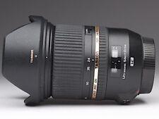 Tamron SP 24-70 mm f/2.8 Di VC USD für Canon