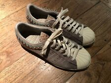 Adidas Consortium x Invincible Superstar 80 size 42 LIMITED EDITION