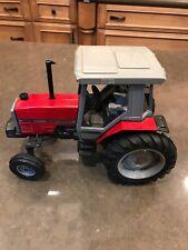 Massey Ferguson 3070 1/16 Tractor