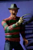 NECA Nightmare on Elm Street Ultimate Dream Warriors Freddy 7″ Scale Figure