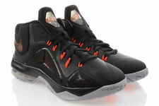 Zapatillas de baloncesto de hombre Nike sintético