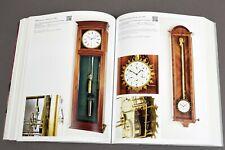 Katalog - Historische Tabatiere Singvogelautomat Emailuhr Zappler Uhr Uhrmacher