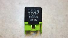 Imasen b5b4 relay oem a112