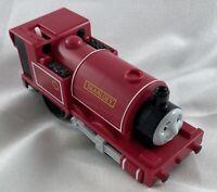 "TOMY Trackmaster Thomas & Friends ""SKARLOEY"" 2005 Motorized Train 🚂"