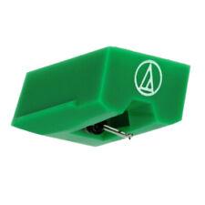 Audio-Technica - ATN95E Stylus Green