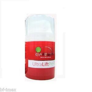 Garnier Ultra Lift Pro-X  Tag Anti-Falten Creme Gesicht & Hals  50 ml
