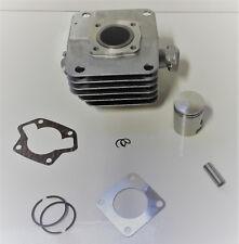 Zylinder Zylinderkit 60ccm pass für Simson S51 Roller SR50 Schwalbe KR51/2 S53