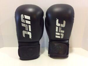 UFC Pro Heavy Martial Arts MMA Boxing Gloves 18oz