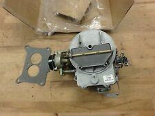 Remanufactured 2 Barrel 2100 Carburetor for Ford 390 V8 Applications 7-7238