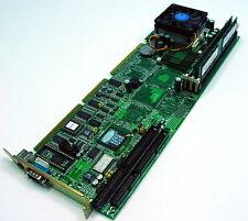 Advantech PCA-6178L 9696617854 SBC Single Board Computer w/ 700MHz Pentium 3