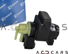 PIERBURG 7.01152.02.0 Druckwandler Abgassteuerung Turbolader Renault 1.9 2.2 DCi