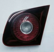 2008 2009 2010 Volkswagen Jetta Sedan Passenger Right Side Inner Tail Light