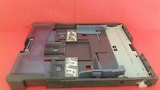 Samsung JC61-01530 Sheet Paper Input Tray for Samsung CLP-300 Printers