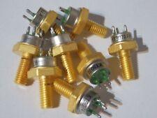 Russian high freq. transistor  KT907A 8808  NOS