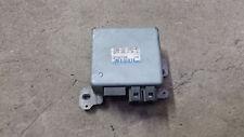 Honda Civic ECU Control Unit 39980-S51-E051-M1 HS5TX-YEO-01-04