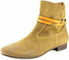 "0.5-1.5"" Low Heel Casual Boots for Women"