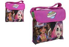 MOVIESTARPLANET shoulder BAG for girls MovieStar Planet messenger BAG Licensed