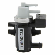 Pierburg 700262020 EGR Valve Pressure Converter Replacement Spare Part