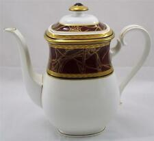 Villeroy & and Boch Heinrich EMPRESS full size coffee pot