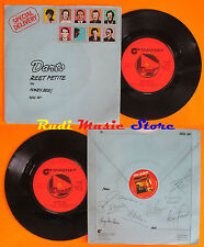 LP 45 7'' DARTS Reet petite Honey bee 1979 england MAGNET MAG 160 (*) cd mc dvd