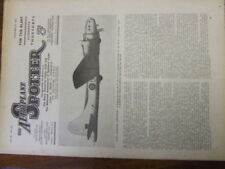 Boeing Military Aeronautica Publications