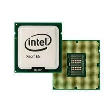 PROCESSEUR INTEL XEON  E5405 2.00GHZ/12m/1333 MODEL ( SLAP2 )
