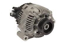 Generator MAPCO 13409