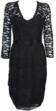 "BASQUE Women's DRESS  Size 8 ""Brand New""RRP$169.00"