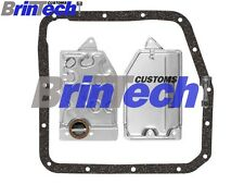 Transmission Filter For 1997-2002 Toyota CAMRY SXV20R - 4 CYL. 2.2L