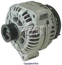 ALTERNATOR(13953)2002-08 MERCEDES-BENZ VARIOUS MODELS G500,G55,E320,E430, E500