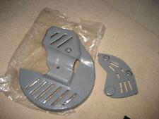 Carene, code e puntali posteriore per moto Suzuki